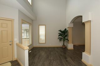 Photo 3: 309 WEST LAKEVIEW DR: Chestermere House for sale : MLS®# C4125701