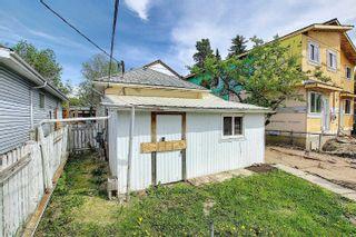 Photo 27: 12932 126 Street in Edmonton: Zone 01 House for sale : MLS®# E4247489