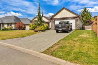 Photo 16: 687 Olympic Dr in : CV Comox (Town of) House for sale (Comox Valley)  : MLS®# 876275