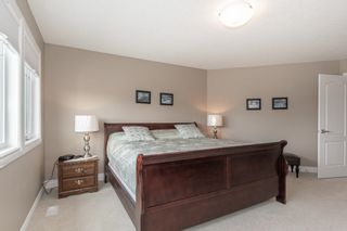 Photo 31: 21 ALTADENA Point: Sherwood Park House for sale : MLS®# E4264561