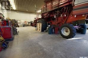 Photo 12: rm mckillop 220 pearson ST in Strasbourg: Agriculture for sale : MLS®# SK858950