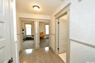 Photo 34: 2824 Angus Street in Regina: Lakeview RG Residential for sale : MLS®# SK873884