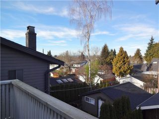 Photo 13: 4037 W 19TH Avenue in Vancouver: Dunbar House for sale (Vancouver West)  : MLS®# V1043308