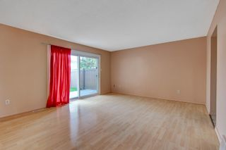 Photo 22: C15 1 GARDEN Grove in Edmonton: Zone 16 Townhouse for sale : MLS®# E4256836