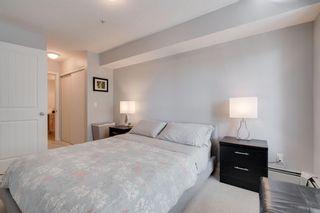 Photo 13: 218 8200 4 Street NE in Calgary: Beddington Heights Apartment for sale : MLS®# A1113771