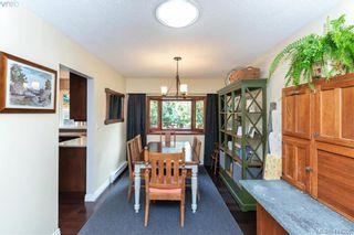 Photo 10: 1985 Saunders Rd in SOOKE: Sk Sooke Vill Core House for sale (Sooke)  : MLS®# 821470