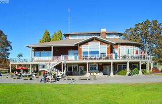 Photo 10: 1464 Bromley Pl in VICTORIA: SE Cedar Hill Land for sale (Saanich East)  : MLS®# 809481