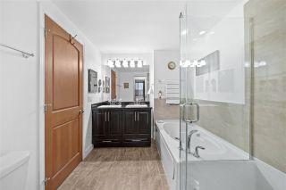 "Photo 16: 309 11887 BURNETT Street in Maple Ridge: East Central Condo for sale in ""Wellington Station"" : MLS®# R2499309"