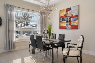 Photo 2: 2803 23A Street NW in Calgary: Banff Trail Detached for sale : MLS®# A1068615