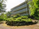 Property Photo: A & B 3302 Haida DR in VICTORIA