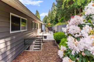 Photo 12: 32604 ROSSLAND Place in Abbotsford: Abbotsford West House for sale : MLS®# R2581938