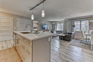 Photo 8: 2309 450 Kincora Glen Road NW in Calgary: Kincora Apartment for sale : MLS®# A1119663