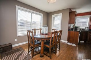 Photo 15: 712 Redwood Crescent in Warman: Residential for sale : MLS®# SK855808
