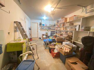 Photo 22: 8 11015 105 Avenue: Westlock House Half Duplex for sale : MLS®# E4244100