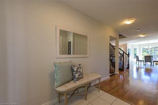 Photo 5: 20 FIELDSTONE Crescent: Komoka Residential for sale (4 - Middelsex Centre)  : MLS®# 40112835