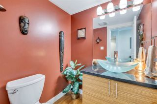 "Photo 15: 10 22206 124 Avenue in Maple Ridge: West Central Townhouse for sale in ""Copperstone Ridge"" : MLS®# R2562378"