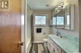 Photo 12: 818 Lempereur RD in Buckland Rm No. 491: House for sale : MLS®# SK852592