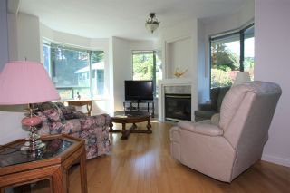 """Photo 5: 105 33065 MILL LAKE Road in Abbotsford: Central Abbotsford Condo for sale in """"SUMMIT POINT"""" : MLS®# R2579594"""