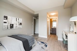 "Photo 19: 211 1188 JOHNSON Street in Coquitlam: Eagle Ridge CQ Condo for sale in ""MAYA"" : MLS®# R2601404"