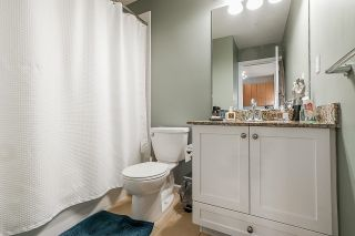 """Photo 24: 201 275 ROSS Drive in New Westminster: Fraserview NW Condo for sale in """"THE GROVE"""" : MLS®# R2602953"""