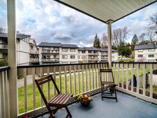 "Photo 19: 210 780 PREMIER Street in North Vancouver: Lynnmour Condo for sale in ""EDGEWATER ESTATES"" : MLS®# R2549626"