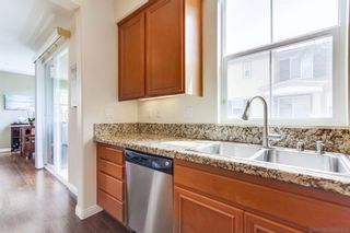 Photo 14: KEARNY MESA Townhouse for sale : 2 bedrooms : 5052 Plaza Promenade in San Diego