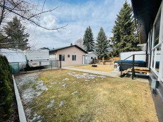 Photo 41: 9206 150 Street in Edmonton: Zone 22 House for sale : MLS®# E4236400