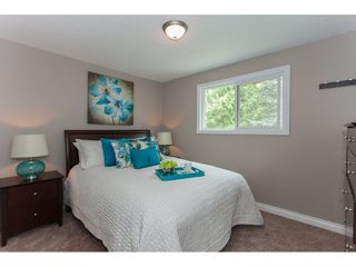 Photo 14: 26649 32A AVENUE in Langley: Aldergrove Langley House for sale : MLS®# R2082354