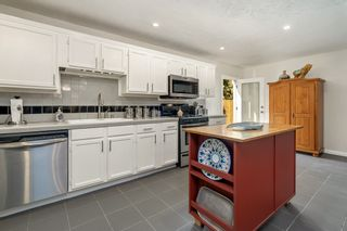 Photo 6: UNIVERSITY HEIGHTS Townhouse for sale : 3 bedrooms : 4654 Hamilton St #1 in San Diego