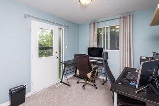 Photo 15: 11408 54A Avenue in Edmonton: Zone 15 House for sale : MLS®# E4248731