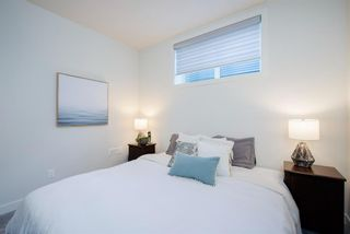 Photo 29: 5404 21 Street SW in Calgary: North Glenmore Park Row/Townhouse for sale : MLS®# A1127304