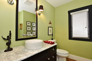 Photo 34: 3561 W 27TH Avenue in Vancouver: Dunbar House for sale (Vancouver West)  : MLS®# R2145898