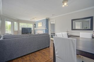 """Photo 26: 1 3770 MANOR Street in Burnaby: Central BN Condo for sale in """"CASCADE WEST"""" (Burnaby North)  : MLS®# R2403593"""