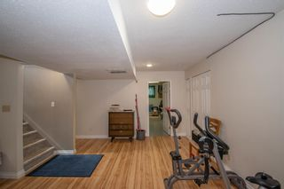 Photo 12: 4346 BIRCH Crescent in Smithers: Smithers - Town House for sale (Smithers And Area (Zone 54))  : MLS®# R2602317