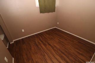Photo 17: 46 Laurentian Drive in Saskatoon: East College Park Residential for sale : MLS®# SK869879