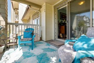 """Photo 24: 203 6500 194 Street in Surrey: Clayton Condo for sale in """"SUNSET GROVE"""" (Cloverdale)  : MLS®# R2569680"""