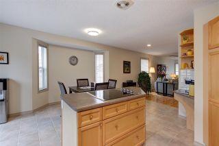Photo 14: 72 Dartmouth Crescent: St. Albert House for sale : MLS®# E4233492
