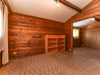 Photo 6: 1975 DOGWOOD DRIVE in COURTENAY: CV Courtenay City House for sale (Comox Valley)  : MLS®# 806549