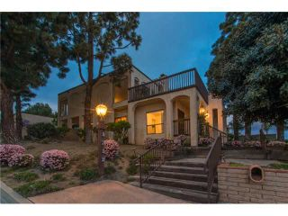 Photo 3: PACIFIC BEACH House for sale : 5 bedrooms : 1712 Beryl Street in San Diego