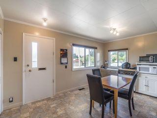Photo 5: 4047 Marpole St in Port Alberni: PA Port Alberni House for sale : MLS®# 875821