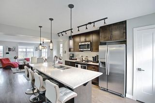 Photo 22: 111 Evanscrest Gardens NW in Calgary: Evanston Row/Townhouse for sale : MLS®# A1135885