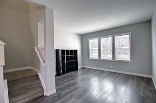 Photo 5: 862 Nolan Hill Boulevard NW in Calgary: Nolan Hill Row/Townhouse for sale : MLS®# A1141598
