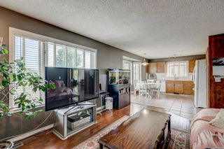 Photo 15: 604 High View Gate NW: High River Detached for sale : MLS®# A1071026