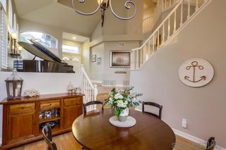 Photo 7: RANCHO PENASQUITOS House for sale : 4 bedrooms : 9308 Chabola Road in San Diego