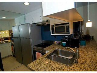 Photo 13: NORTH PARK Condo for sale : 1 bedrooms : 3747 32nd St # 7 in San Diego