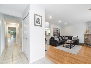 Photo 4: 6144 194 Street in Surrey: Cloverdale BC House for sale (Cloverdale)  : MLS®# R2419983