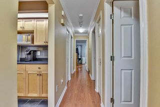 Photo 30: 34981 BERNINA Court in Abbotsford: Abbotsford East House for sale : MLS®# R2614970
