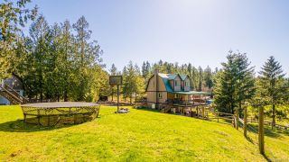 Photo 26: 2939 Laverock Rd in : ML Shawnigan House for sale (Malahat & Area)  : MLS®# 873048