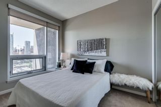 Photo 14: 2006 1320 1 Street SE in Calgary: Beltline Apartment for sale : MLS®# A1101771
