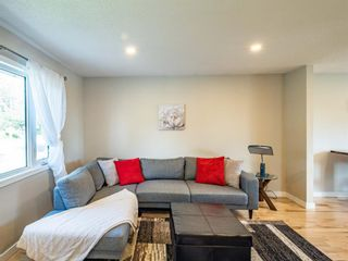 Photo 16: 6044 4 Street NE in Calgary: Thorncliffe Detached for sale : MLS®# A1144171